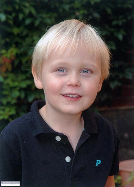Hösten 2006.