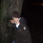 Samuel 6-7 years